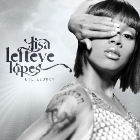 "Tag Archives: lisa lopes. Lisa ""Left Eye"" Lopes. Posted on February 26, ..."