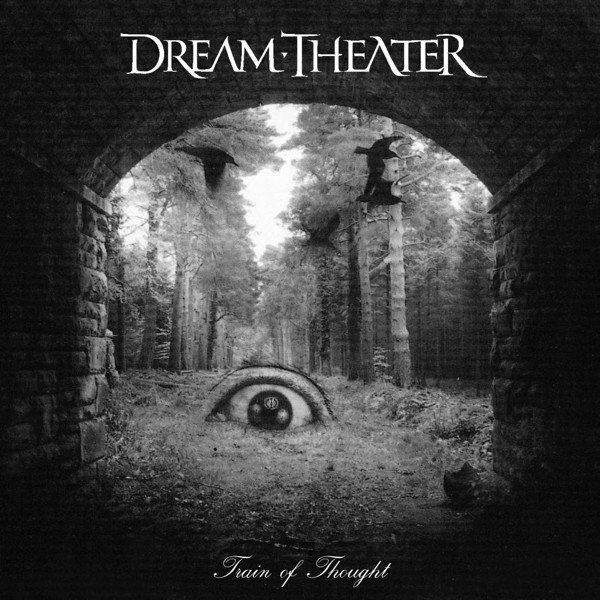 Mi vida con Dream Theater: comentando su discografía paso a paso - Página 3 Dream_theater_-_train_of_thought