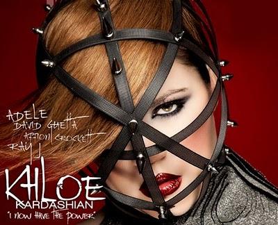 EL OJO QUE TODO LO VE DE SATAN - PARTE 3 Khloe-kardashian-yrb-magazine-011911