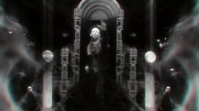 Linkin park anti illuminati